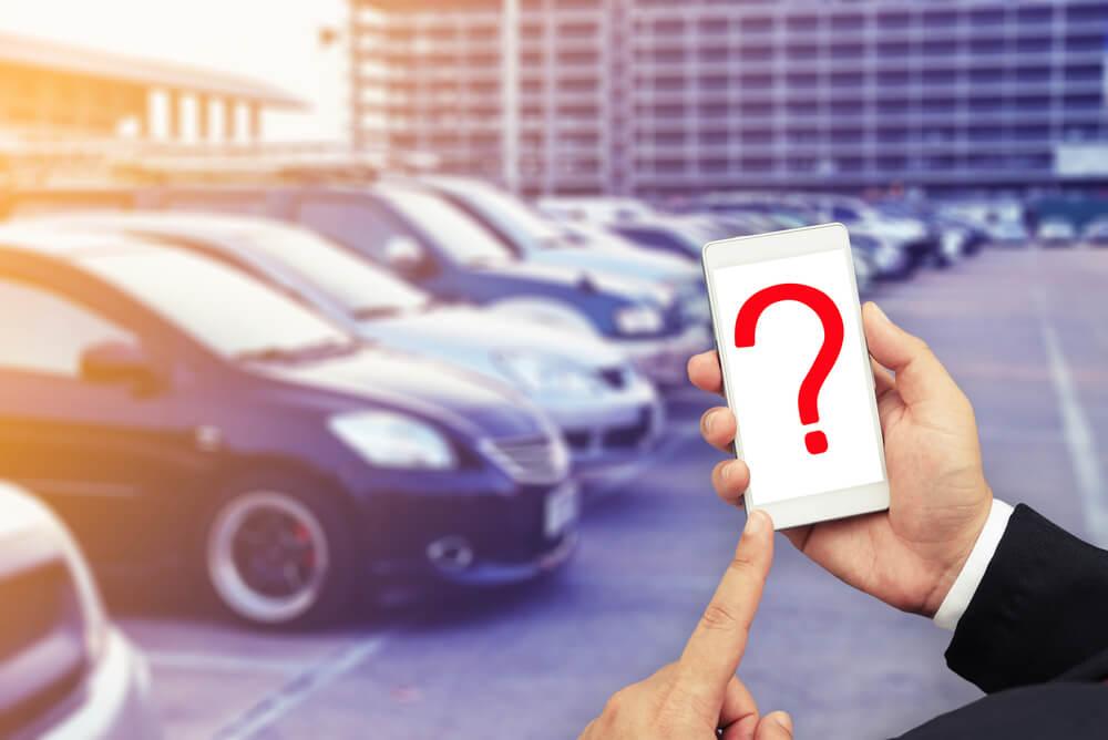 自賠責保険と労災保険では補償内容がどのように違うのか
