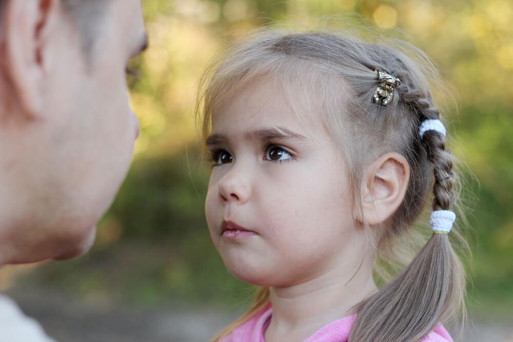 養育費は子どもが何才までもらえるの?