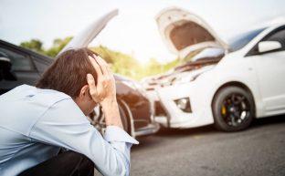 通勤中の事故にあった場合の労災保険の知識と給付内容について