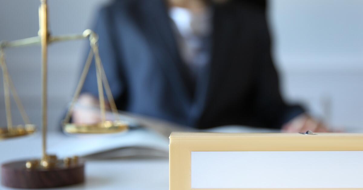 離婚、親権や養育費でお悩みの方は弁護士までご相談を