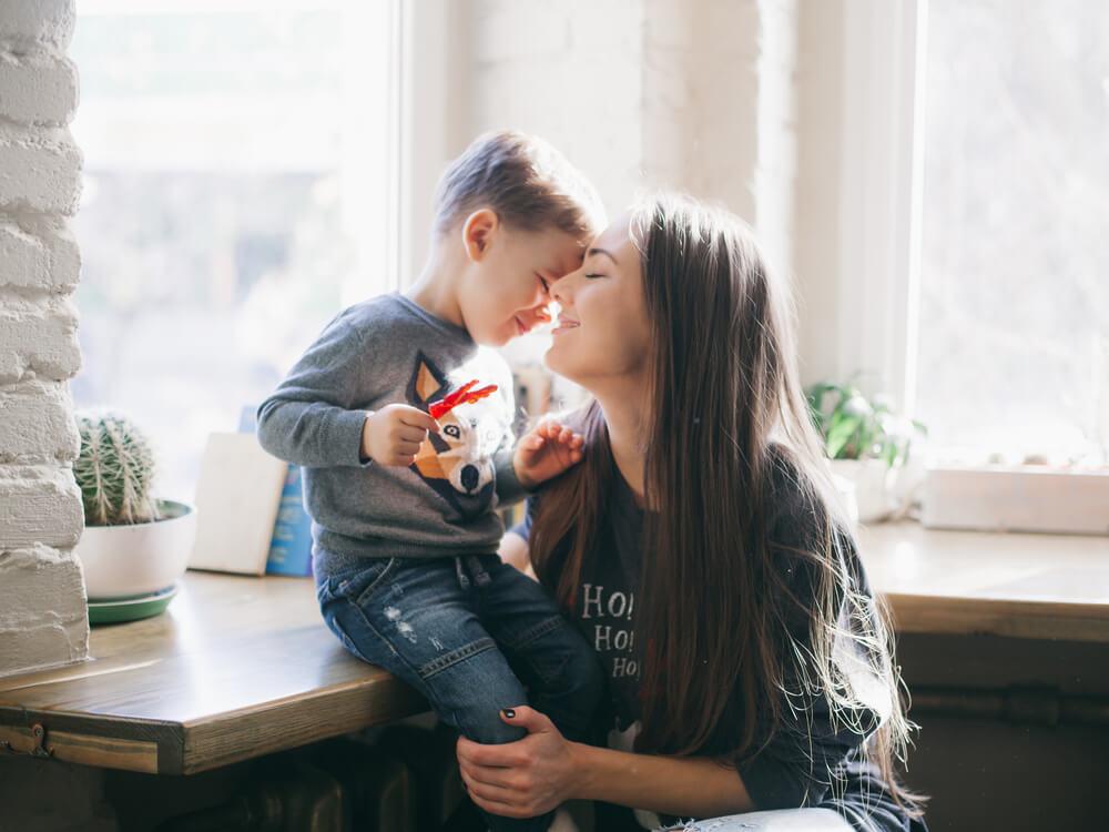 母子家庭の医療費の公的助成制度は充実している