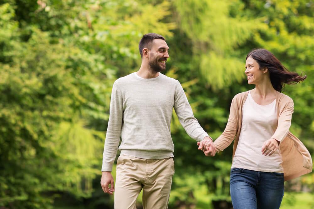 倦怠期は新しい夫婦の形への通過点