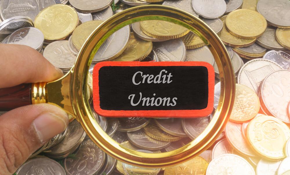 銀行からの借金を選ぶべきではない2つのケース