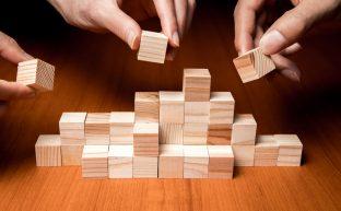 従業員の競業避止義務|従業員が転職・独立するときに気をつけるべきこととは