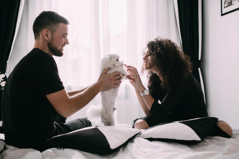 メリットだらけの事実婚⁈その正体をおさらいしよう