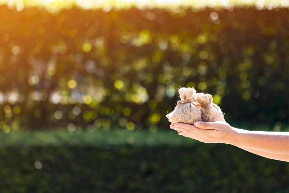 離婚後の生活費確保へー2つのアドバイス