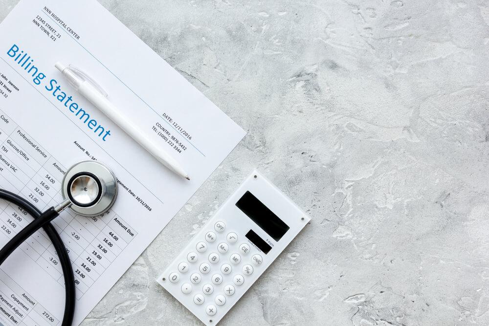 母子家庭で使える医療費補助等一覧