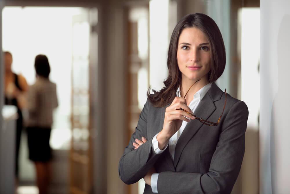 女性弁護士に依頼するメリット