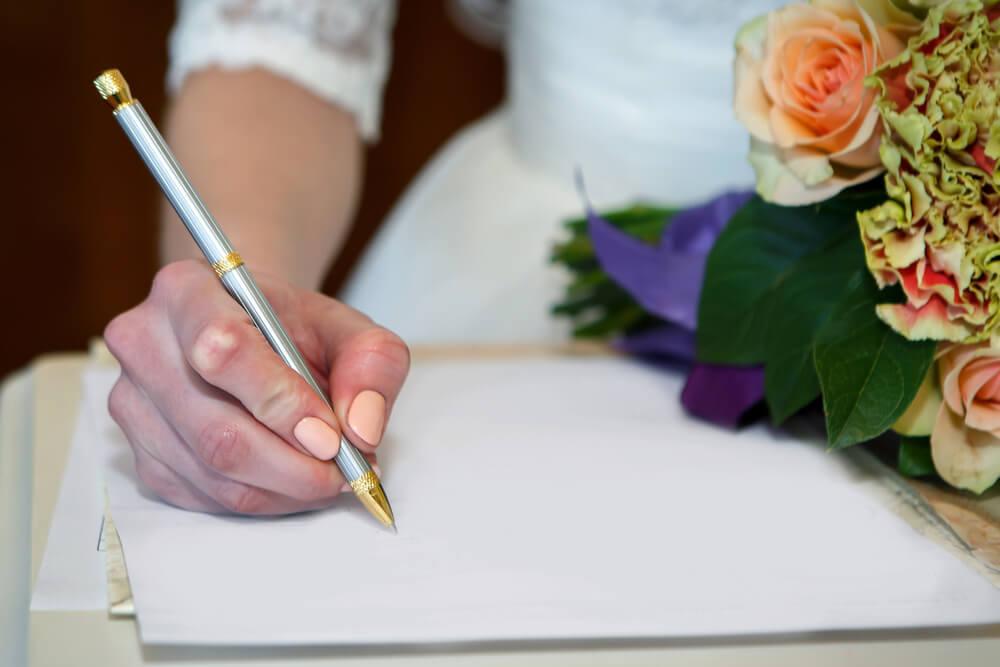 離婚を拒否する手段|離婚届不受理申出制度を利用しよう