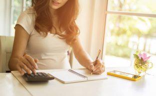 母子家庭の医療費は助成一覧|医療費以外の公的補助や元夫への請求について徹底解説
