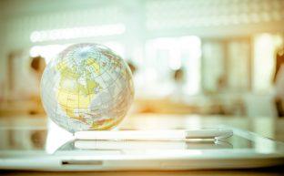 国際相続とは|適用される法律や相続税の問題などの疑問解決ガイド