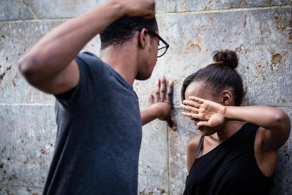 離婚の拒否が難しいケース