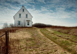 空き家問題を解決する方法|放置してきた空き家は収入に変えよう!