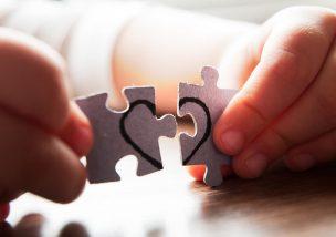 夫婦の再構築を成功させる方法|関係修復のために必要な6つのこと