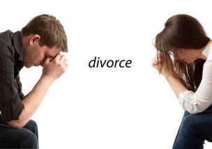 離婚 きっかけ