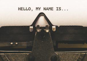 離婚後の苗字|子供の苗字や戸籍について知っておくべき3つのこと
