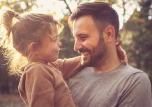 育児をしない夫への3つの対処方法|夫が育児をしない理由とは?