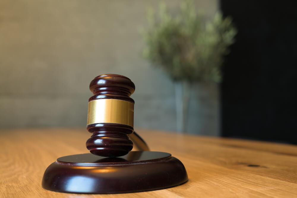 整理解雇にも判例により蓄積されてきた制限があります