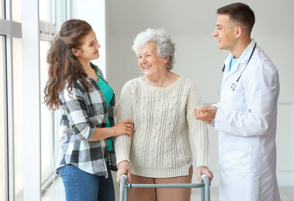 介護休業制度はどのように活用すべきか