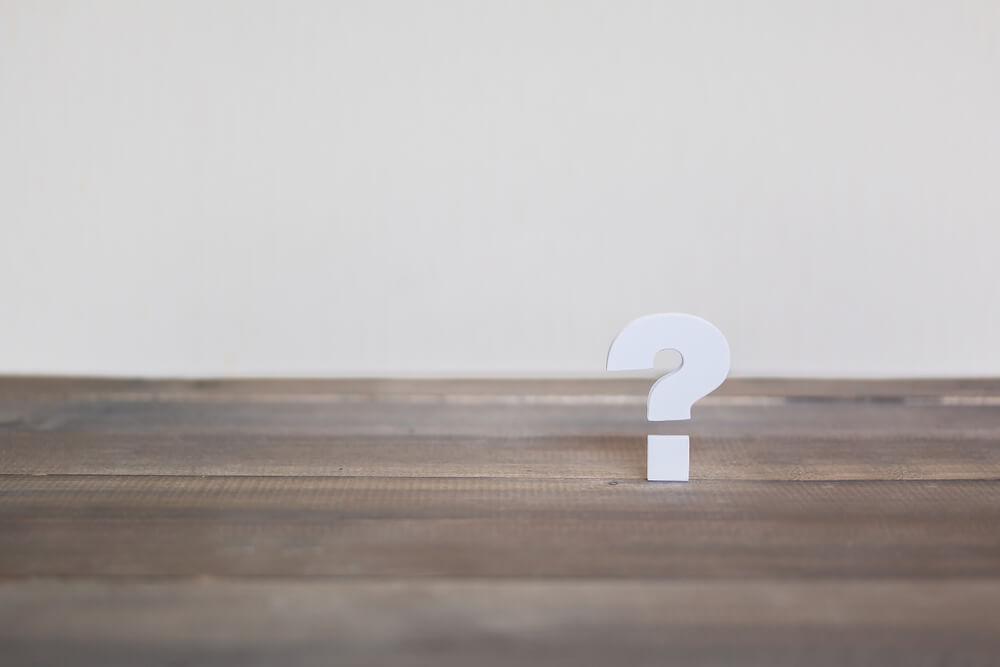 離婚時に選択した姓を途中で変更することは可能か
