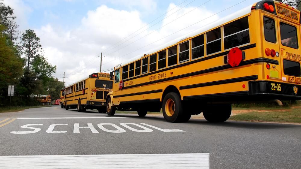 通勤・通学といった通院以外の交通費も支払ってもらえる?