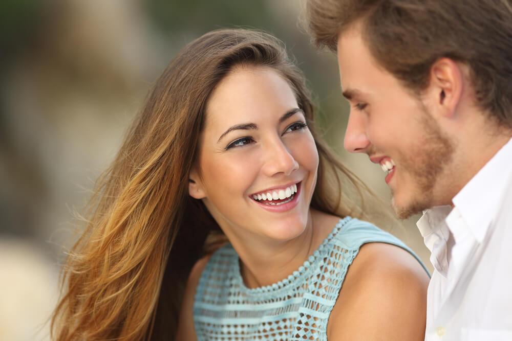 今日からできる夫婦の会話を生む3つの方法
