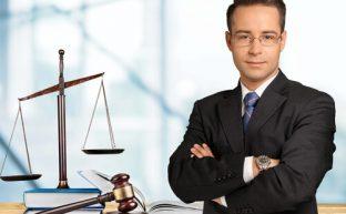 労災保険の請求は会社にはデメリット?誤解をバッサリ!弁護士が解説