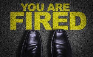 解雇予告手当はいくら払えばよいのか〜「解雇予告手当を払えばクビにできる」は大間違い⁈
