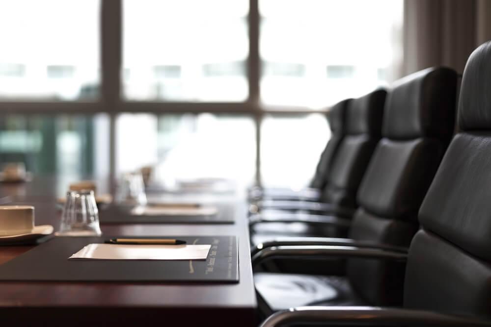 執行役員制度を導入する方法と留意点