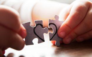 夫婦の再構築を成功させる方法|修復に必要なのは6つの簡単なことだった?!