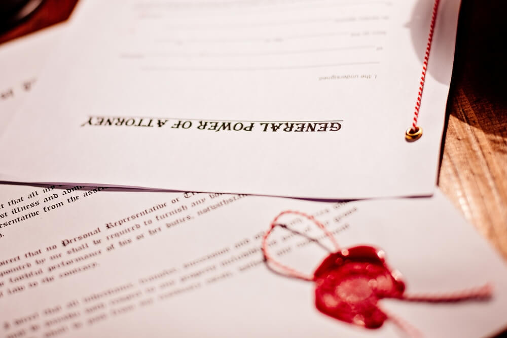 離婚の合意が得られたら公正証書を作成しよう