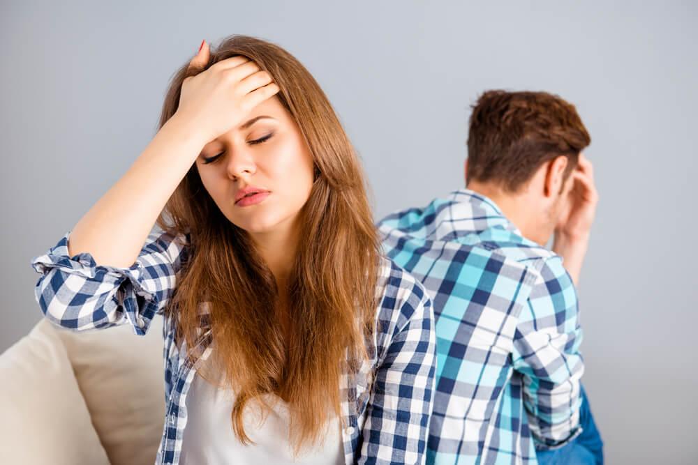 不妊原因がパートナーにある場合、慰謝料は請求できるか?