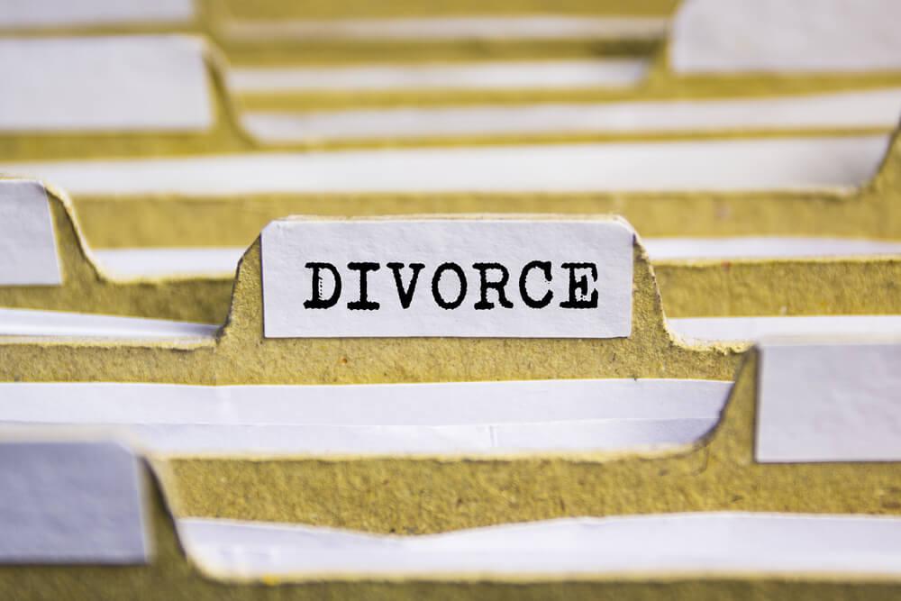 戸籍から離婚歴を消すこともできる?