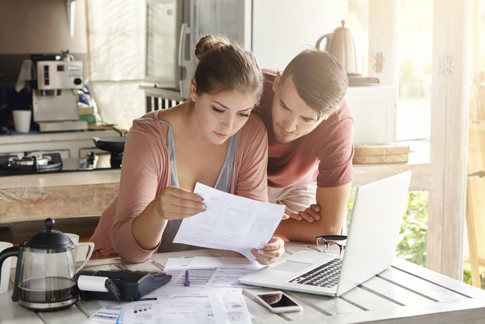 共働きの場合、生活費はどう分担したらいい?