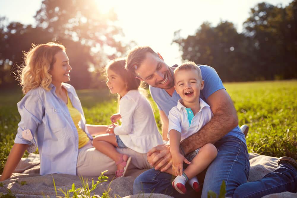 バツイチ子持ちの方が幸せな再婚をするために大切な5つのこと