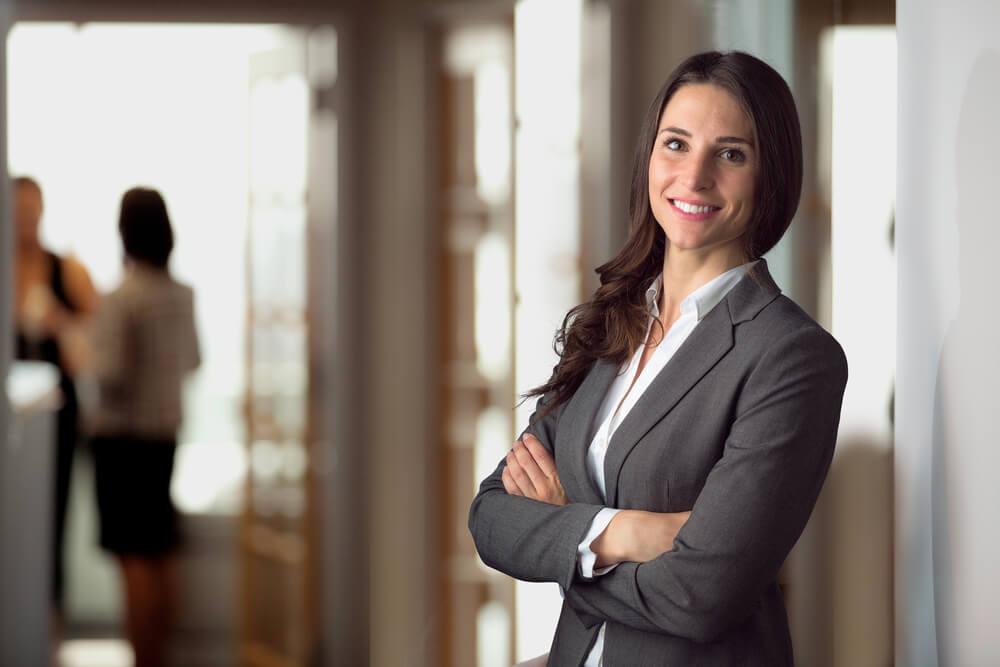 卒婚に関するトラブルは弁護士に相談