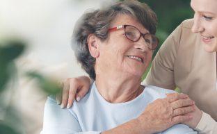 介護休業とは?上手に利用し仕事と両立するポイント5つ