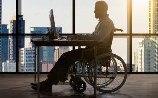 後遺障害等級とは?等級認定手続と請求の流れについて