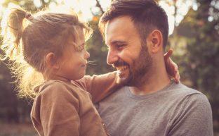 育児をしない夫に育児をさせる方法3選|どうして夫はテコでも育児をしないのか
