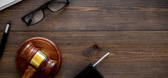 ネット上での誹謗中傷に悩まれている方は弁護士にご相談を