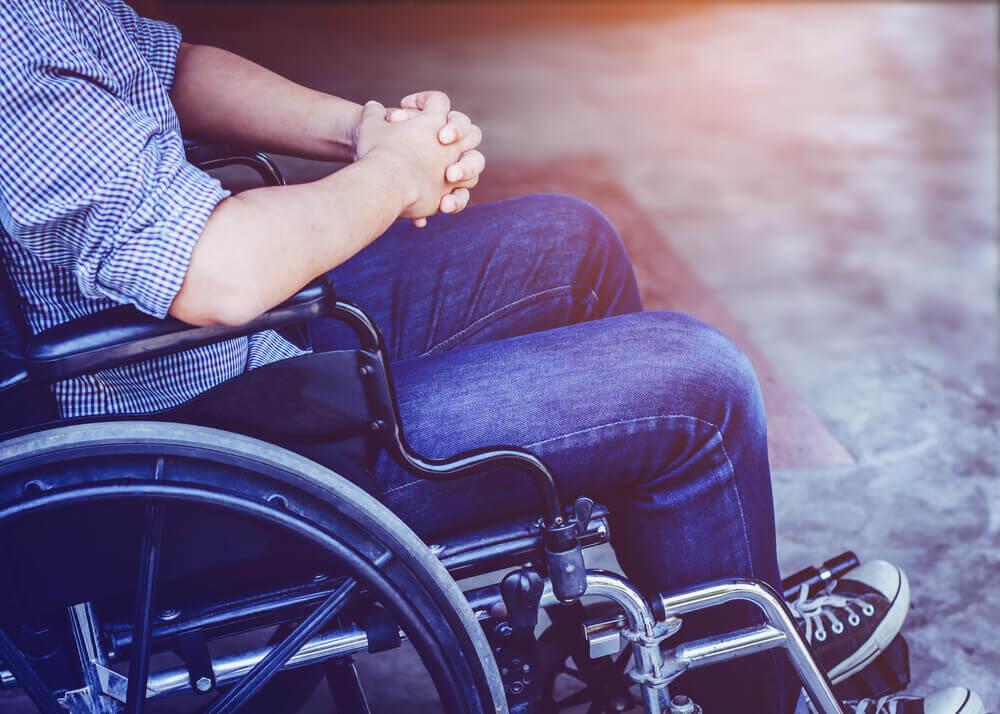 「福祉資金」は、低所得世帯・障がい者世帯・高齢者世帯向けの支援制度