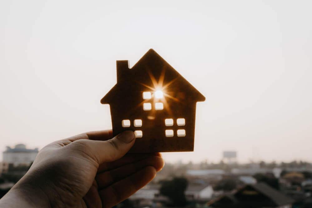 不動産担保型生活資金(要保護世帯向け不動産担保型生活資金)は高齢者の生活費を借り入れる制度