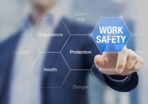 安全配慮義務違反になるケースとは?安全配慮義務に関する7つの知識