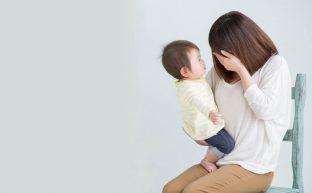放置しないで!育児ノイローゼの7つのリスクと効果的な対処方法