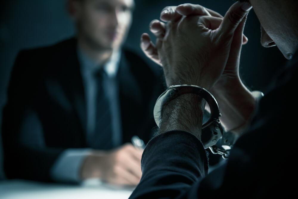 日本版司法取引の内容