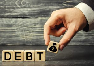 debt-interest-rate
