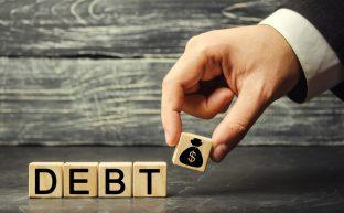 3分でわかる借金「金利」の重要性~お得な金利で借金できる方法をご紹介