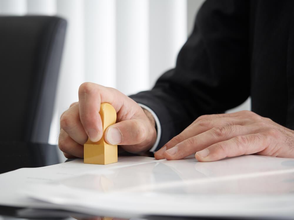 行政書士、司法書士の相続における役割