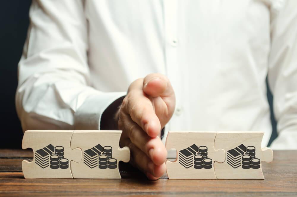 遺産分割協議をやり直すときの注意点