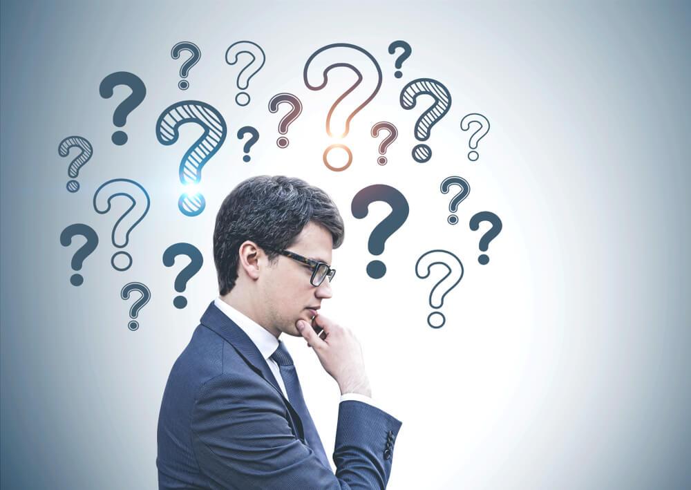 遺産分割協議はやり直すことはできるの?